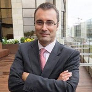 Sergio Peón